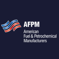 AFPM Process and Technology Summit