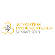 Automation Instrumentantion Summit