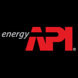 API Spring Refining and Equipment Standards Meeting